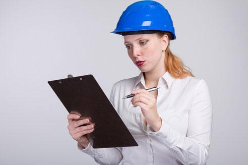 Arbeitsschutzprämien der BAU BG