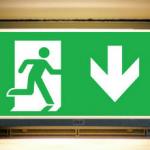 notfall-rettungskennzeichnung